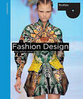 Fashion Design by Sue Jenkyn Jones (Paperback, 2011)