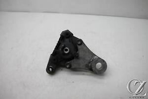 T-97-00-SUZUKI-GSF1200S-BANDIT-1200-GSF1200-REAR-BACK-BRAKE-CALIPER-OEM