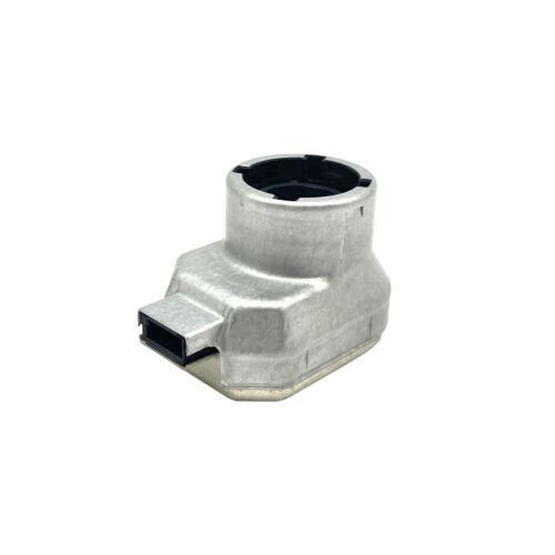 OEM For 01-07 Volvo S 60 80 V XC 70 90 Xenon HID Headlight Igniter Bulb Socket