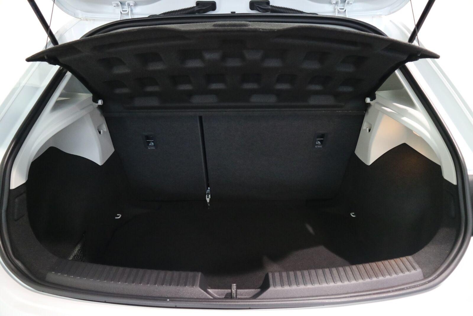 Seat Leon 1,0 TSi 115 Style DSG - billede 15