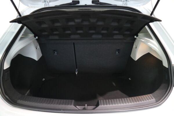 Seat Leon 1,0 TSi 115 Style DSG billede 15