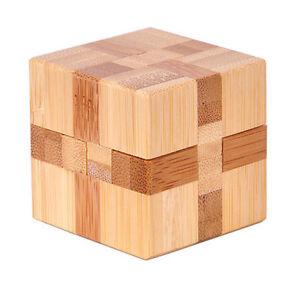 Magic-Cube-Interlock-Bamboo-3D-Wooden-Construction-Puzzle-Wood-Brain-Teaser