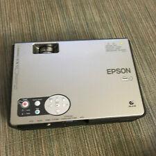 EPSON POWERLITE 755C DRIVERS FOR WINDOWS