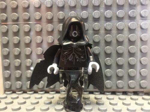 LEGO Harry Potter Dementor Minifigure 75945