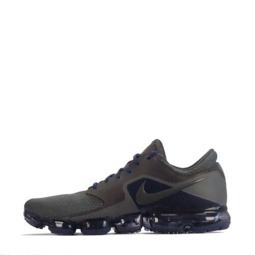 Zapatillas de de Air medianoche hombre niebla Vapormax la Nike deporte para en qUHqB