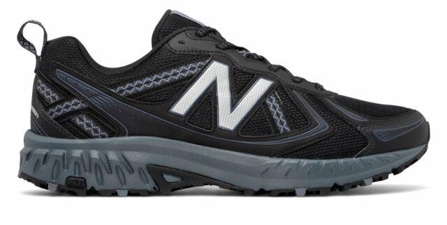 Balance Men's Versi V1 Running Shoe