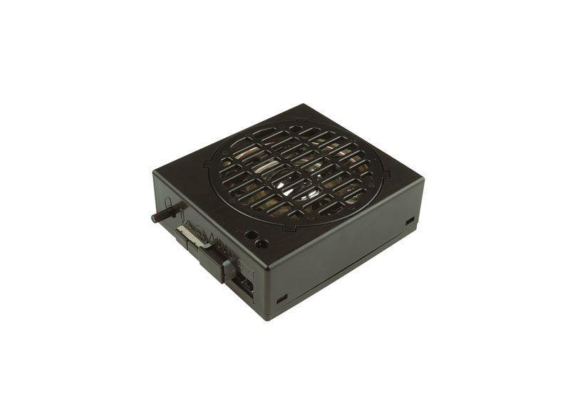LGB 65000 Europeo Vapor Sound-Modul Producto Nuevo