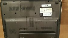Hp pavilion dv5 for parts or repairs