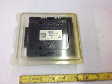Ims Lynx Lx Dd100 000 Differential Io Module V103 New In Clear Boxpackage