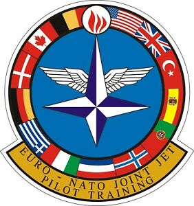 Nato-Pilot-Training-Decal-Sticker