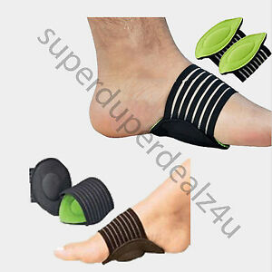 Compression Garments Helps Relieve Pain & Discomfort Responsible Plantar Fasciitis Compression Socks Medical & Mobility