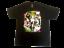 NEU-WWE-Wrestling-Legends-T-Shirt-Macho-Mann-Rick-Flair-Gotteskrieger-Austin-WWF Indexbild 1