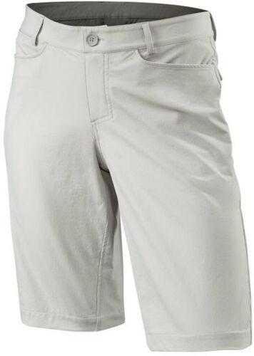 Nouveau-Specialized utilitaire Femme Stretch Shorts Select Taille régulière