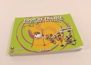 Tour-de-France-Jeux-et-jouets-du-cyclisme-Michel-Blanchet-Editoys