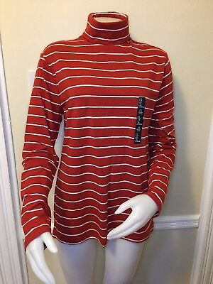 Gap Women`s Ribbed Black Long Sleeve Tee Top T Shirt Blouse Msrp $30 NWT