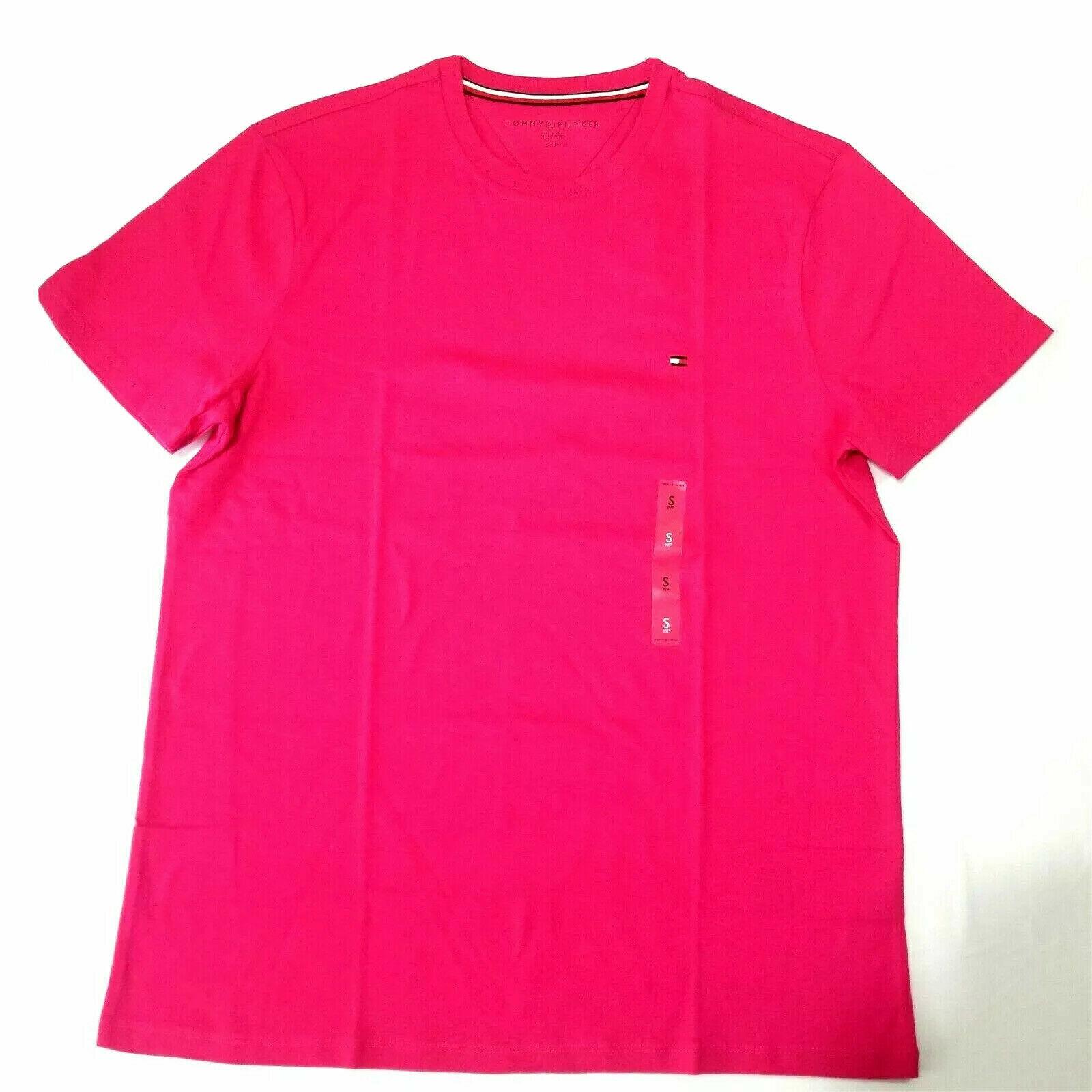 Pink-9804_953