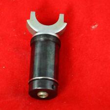 sme 3009 series II pillar bearing