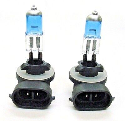 Polaris ATV 37.5 Watts Headlight Bulb Lamp Sportsman 550 850 XP X2 LE 2009 2010