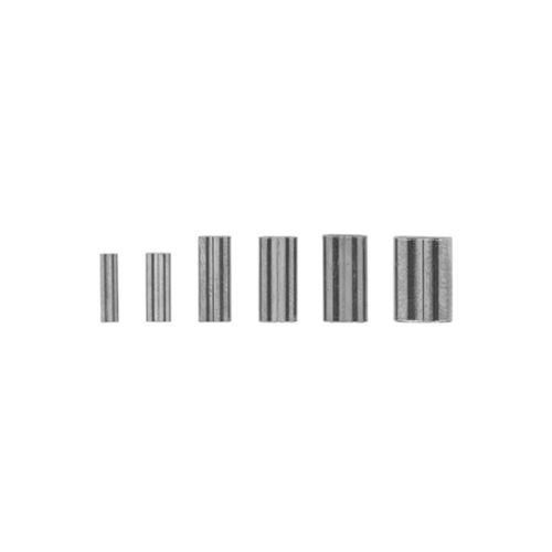 Pezon et Michel Sleeve Simple BLN