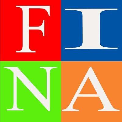 FinaWireless
