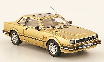The Best Honda Prelude 1980 Coupe