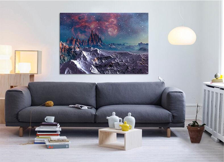 3D Schne Raum 2454 Fototapeten Wandbild BildTapete Familie AJSTORE DE