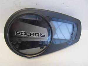 POLARIS-RMK-ASSAULT-800-2010-10-SPEEDOMETER-SPEEDO-ODOMETER-2410804