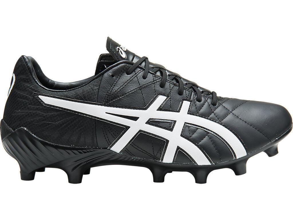 || BARGAIN || Asics Lethal Tigreor IT FF FF IT  Herren Football Stiefel (9001) b9140e
