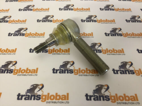 STC1871 Short Drag Link End Range Rover P38 Bearmach 94-02