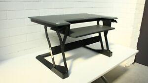 Ergotron-WorkFit-TL-Sit-Stand-Desktop-Workstation-Black-Grey-39782