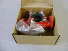 Bell Amp Gossett 189134118844106189 Volute Waterway Head Series 100