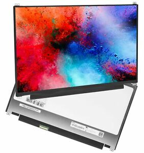 Display-Screen-for-LP133WF2-SPL2-13-3-1920x1080-FHD-30-pin-IPS