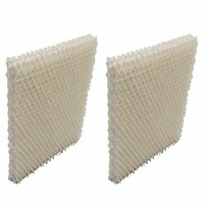 COMPATIBLE HONEYWELL HCM 750 HCM 750 TGT HUMIDIFIER WICK FILTERS (2 PACK) | eBay