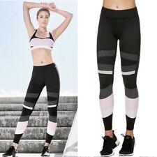 76397951f913 item 2 Womens Yoga Leggings Fitness Sports Gym Workout Running Jogging Pants  Trouser UK -Womens Yoga Leggings Fitness Sports Gym Workout Running Jogging  ...
