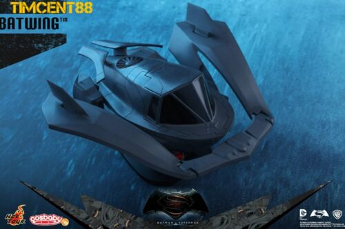 Ready Hot Toys COSB274 Batman v Superman Dawn of Justice Batwing Cosbaby