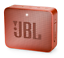 thumbnail 14 - JBL GO2 Portable Bluetooth Speaker Multicolor gift quality