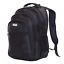 Karabar-Burlington-Laptop-Backpack-50-cm-1-kg-40-litres-Black thumbnail 1