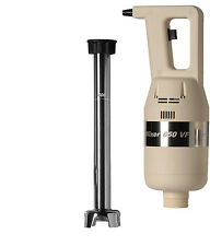 GAM Gastro Stabmixer MIX350VF Mixstab NUR MOTOREINHEIT 350 Watt ***NEU***