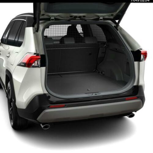 Genuine Toyota Rav4 2019 /> Perro Guardia PW255-42000