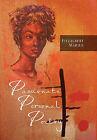 Passionate Personal Poetry by Fitzalbert Marius (Hardback, 2011)