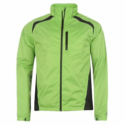 Muddyfox Cycling Jacket Mens SALE ****£17.99*****