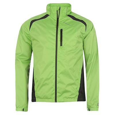 Muddyfox Cycling Jacket Mens SALE ****£17.99*****