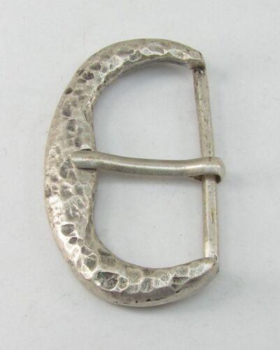 1 cierro//adorno en la cintura 5,6 cm de color bastones 07.60//324