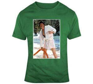 Cool-National-Lampoon-039-s-Christmas-Vacation-Cousin-Eddie-T-Shirt