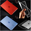 Coque-Soft-Silicon-Gel-Back-Case-Apple-iPad-Pro-11-2018-New-iPad-Pro-11-1-inch miniatuur 1