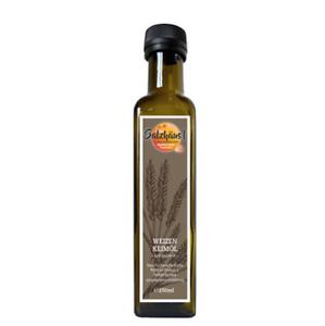 250 Ml Kaltgepresst Testsieger Naturkosmetik Hautöl Beauty & Gesundheit Vereinigt Bio Mandelöl Öl Biomond