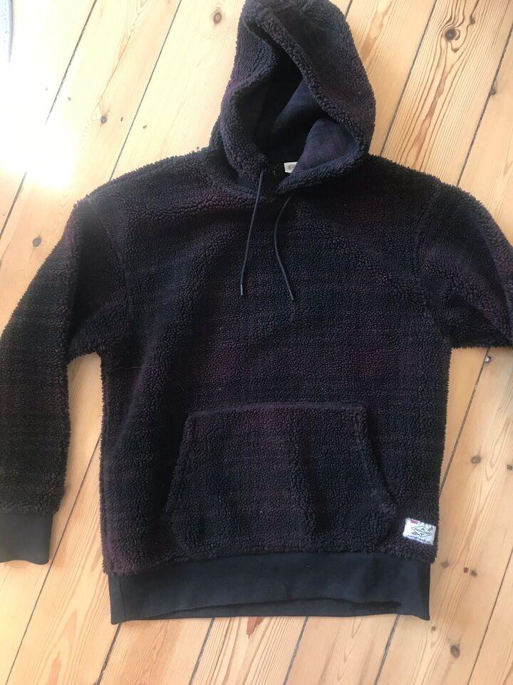 Sweater, Levis x Justin Timberlake , str. 38