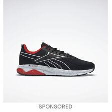 Reebok Liquifect 180 2 SPT Men's Running Shoes