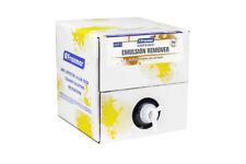 Franmar Strip E Doo Emulsion Remover 1 Gallon