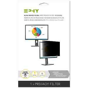EPHY Privacy Filter Screen for DELL ACER HP ASUS SONY COMPAQ SHARP SAMSUNG